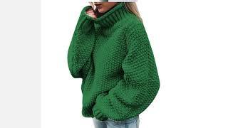 Новинка корейский стиль вязаный женский свитер топы для женщин Осенний Женский пуловер с длинным ру