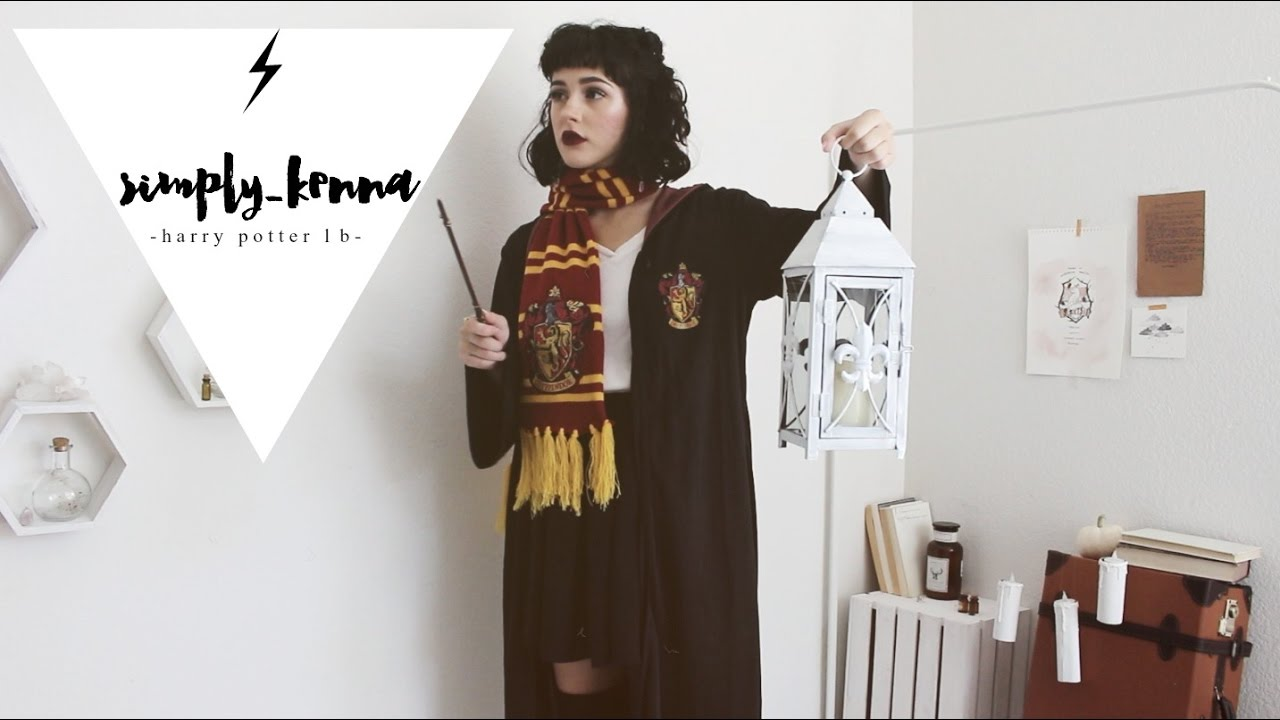 Halloween Kostüm Kinder Expressversand Harry Potter Kinder Kostüm