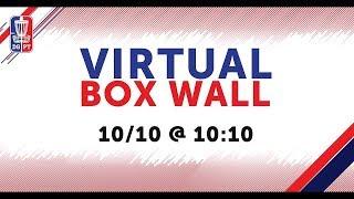 DGPT Virtual Box Wall