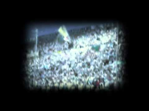 Olympic Marseille OM & AEK Athens Original  ~ Real Brothers  ||Eenwsis21||  [HD]