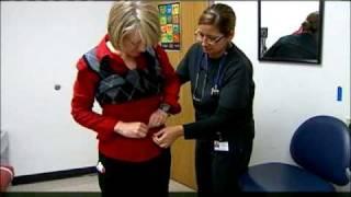 Women Urged To Get Heart Checkup