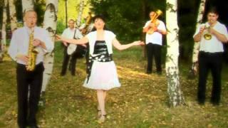Emi Popova-Himn Breznik