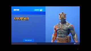 Fortnite Snowfall Challenges skin Fortnite Snowfall Challenges skin Fortnite Snowfall Challenges skin Fortnite