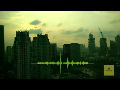 alan-walker---tired-ft.-gavin-james-|-time-lapse-|-sky