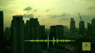 Alan Walker - Tired ft. Gavin James | Time Lapse | Sky