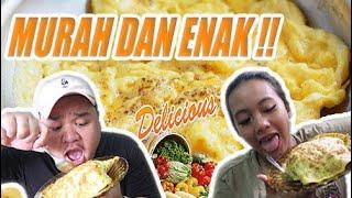 Video Masak Makanan Murah & Enak !! GAK RIBET !! download MP3, 3GP, MP4, WEBM, AVI, FLV Juni 2018