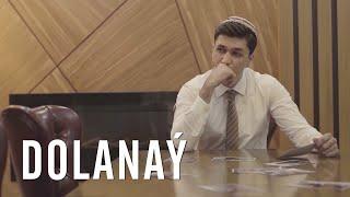 Azat Donmezow - Dolanay  2020