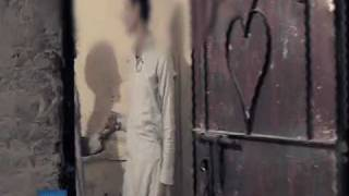 MALE SEX WORKERS IN PAKISTAN clip 2 ( EQUINOX) Musafirkhana clip 02
