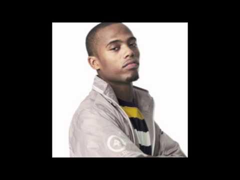 B.o.B - Not Lost (feat. T.I.) - No Genre