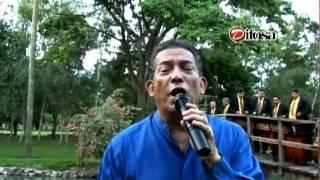 Marimba Usula Internacional invitado Moises Canelo - Popurri Nostalgia y Tradicion