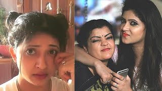 Jodi Hakki Nandita Actress Pallavi Gowda Dubsmash