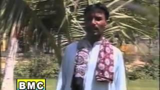 Mani Sabza mana yala kuth.Nameerane Ustaad Noor Khan Bezanjo
