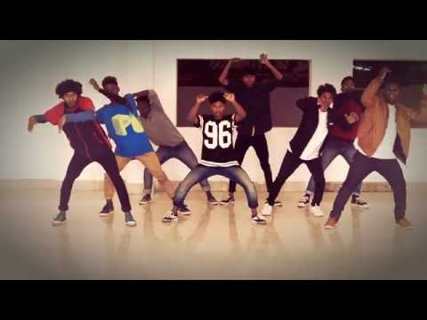 Gadi Motor Car NAGPURI dance cover@Arjun crew choreography HD