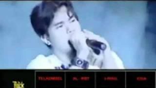 Download Lagu Ahmad Band - Dimensi mp3