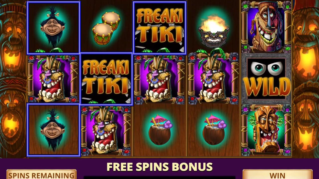 Spiele Luau Luau - Video Slots Online