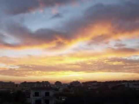 YouTube- Homenaje a Roco Jurado y Chipiona - Ecos del Roco.avi