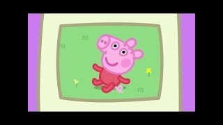Peppa Pig Wutz Deutsch Neue Episoden 2018 #53