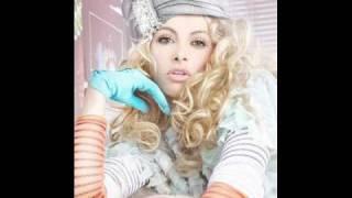 Paulina Rubio - Sueño de Cristal