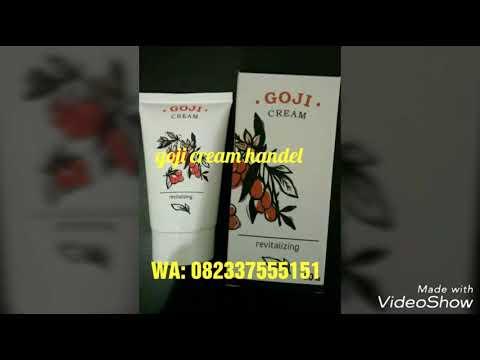 0877.3121.8038 | Cara Makan Buah Goji | Fiforlif Bandung from YouTube · Duration:  51 seconds