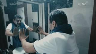 الحلقة 21 #سيلفي - دروس فى اللياقة البدنية يقدمها لكم ناصر القصبي فى #سيلفي