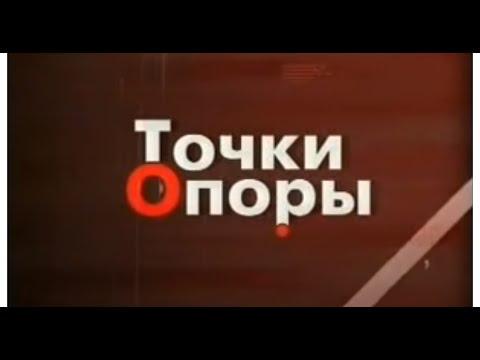 КРУТОЙ БОЕВИК Детдомовец русские фильмы 2016, боевики, криминал