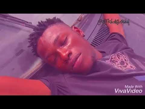 Download Gasky - End sarz (viral video)