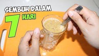 Penyebab Kutup air mani bocor Dan Cara Mengobatinya Obat Kutup Mani Bocor.