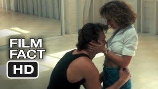 Film Fact - Dirty Dancing (1987) Patrick Swayze Jennifer Grey Movie HD