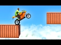 HOW IS THIS POSSIBLE? (GTA 5 Funny Moments)