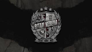 RITAM NEREDA - Nebo [30 godina]