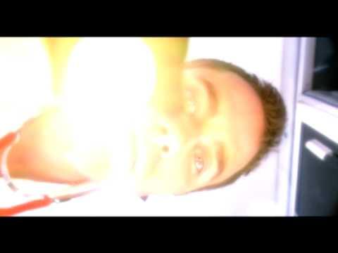 Buckcherry - Everything [video]