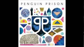 Penguin Prison - Pinocchio