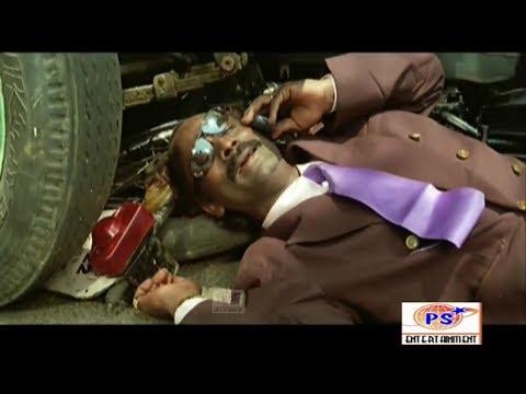 இந்த மாறி நெறையா பேரு போன் யூஸ் பண்ணிதா உயிர் போகுது    DON'T USE MOBILE WHILE DRIVING   #COMEDY
