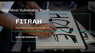 Sacramento Non-profit Creating Real Opportunities for Foster Youth