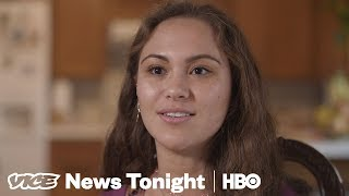 New Laws May Require Teachers To Get Training In Teaching Kids About Sexual Consent (HBO)