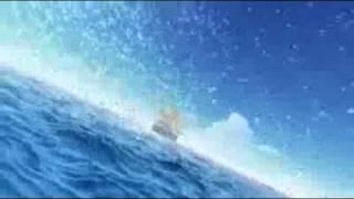 One Piece Kaizoku Mousu Gameplay Trailer