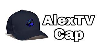 Introducing - AlexTV Premium Cap