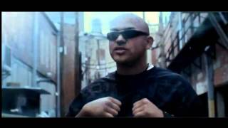 Download El Dreamer Ft. David Salas - Endless Roads Music MP3 song and Music Video