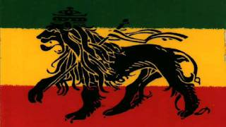 Reggae Dub Style Backing Track in Bb Gm for all instruments (ed diaz)