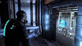 Dead Space 2 Walkthrough: Chapter 8 (PS3/X360/PC) [HD]