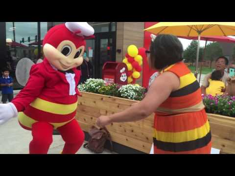jollibee company overview Remember that hotel casa san rafael is your second home in cuenca i am sure they can refer you to a company that would update your profile and.