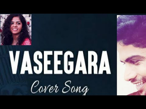 My favorite song with priya jerson