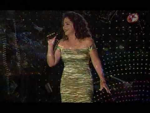 Gloria estefan en jalisco en vivo 2009 con alejandro for Gloria estefan en el jardin