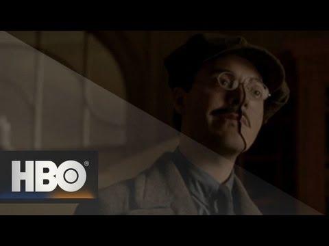 Download Boardwalk Empire: Season 3 - Trailer #3 (HBO)