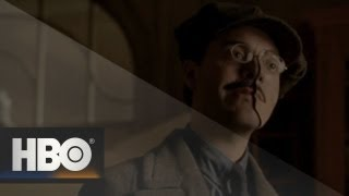 Boardwalk Empire: Season 3 - Trailer #3 (HBO)