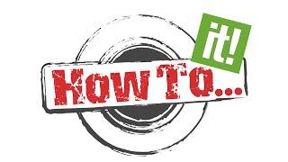 elastix - Урок 2 как настроить sip учетную запись