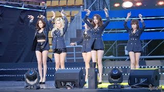 160513 ???(T-ARA) No.9 [ K-pop Expo in Jeju ??? ????] ?? by ???? MP3
