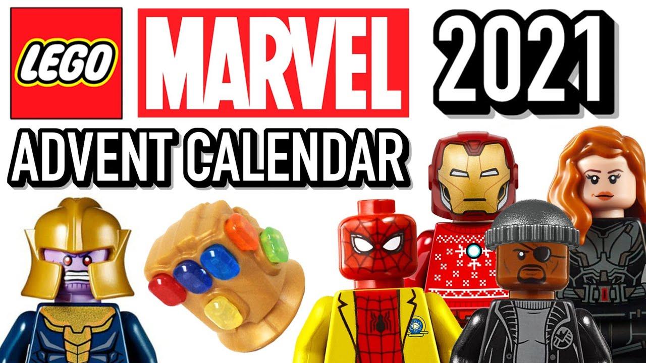 Lego May 2022 Calendar.H2 9v8mjtuypm
