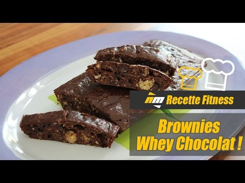 #recetteallmuscu-brownies-à-la-whey-chocolat-par-jean-de-all-musculation
