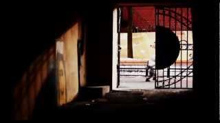 Хроника Санкт-Петербурга в одной минуте. Арка(, 2013-03-19T16:58:14.000Z)